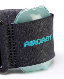 Aircell only for 05A & 05A-B Aircast