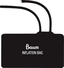 Baum Inflation Bag Child/Small Adult