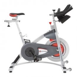 Schwinn A.C.(TM) Sport Indoor Cycle