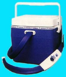 Iceman Cold Therapy Unit Classic Model 1100