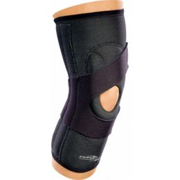 Lateral Knee Support Left Medium