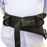 Safety Sure Bariatric Transfer Belt  Extra Large  50  - 75