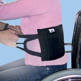 SafetySure Transfer Sling