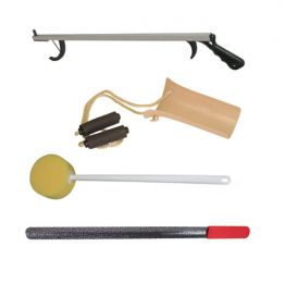 Hip Kit Special 4-Pc. Set w/32  Reacher
